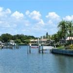 Venetian Isles St. Petersburg FL