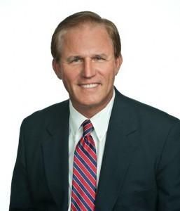 Frank Malowany, Broker-Associate The Malowany Group
