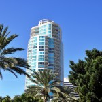 Blog - Record Breaking Ovation Condo Sale in Downtown St. Pete by the Malowany Group