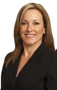 Rebecca Malowany Broker-Associate with the Malowany Group