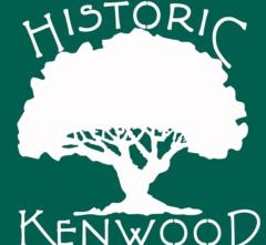 Historic Kenwood in St. Petersburg FL