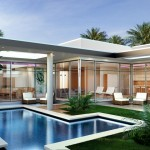 21st Century Modern Florida Living Design 2 Malowany Group Website
