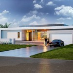 21st Century Modern Florida Living Design 3 Malowany Group website
