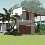 21st Century Modern Florida Living Design 4 Malowany Group website