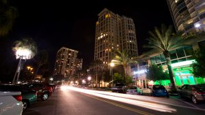 St Patrick's Day Events around Tampa Bay