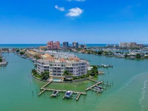 Brightwater Point Condo Sold