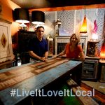 Blog - Live It, Love It, Local's First Episode