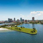 Blog - Florida Housing Market Improves Again
